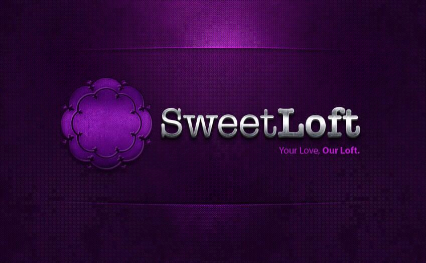 SWEET LOFT | מיתוג אינטרנטי