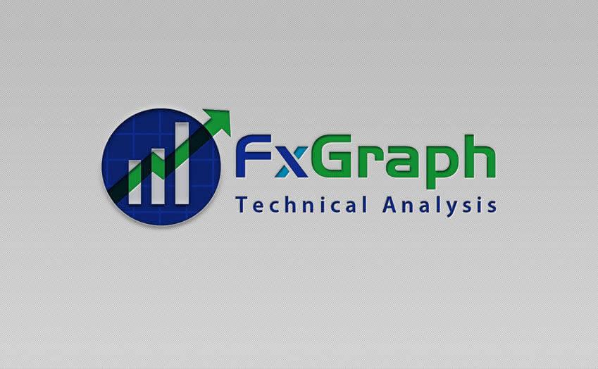 FXG | מיתוג באינטרנט