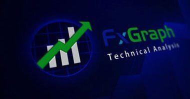 FXG | בניית אתר | מיתוג באינטרנט