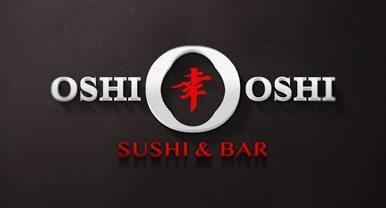 OshiOshi