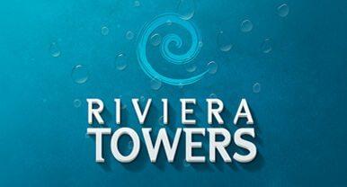 RivieraTowers