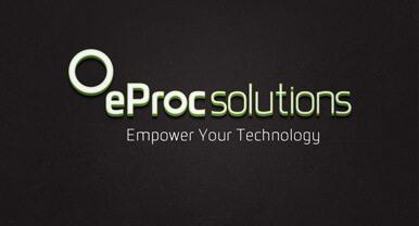 EprocSolutions