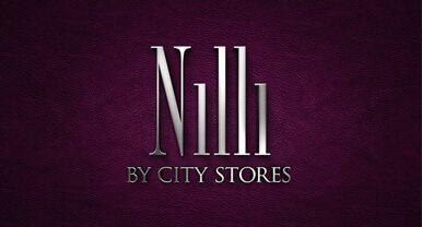 Nilli