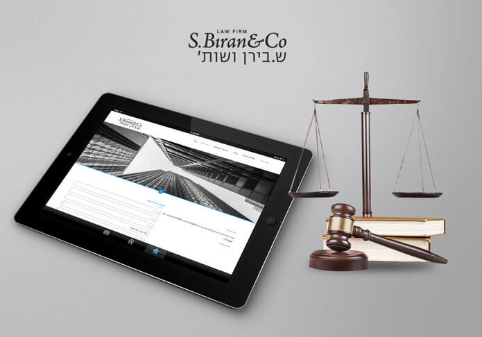 S.Biran&Co