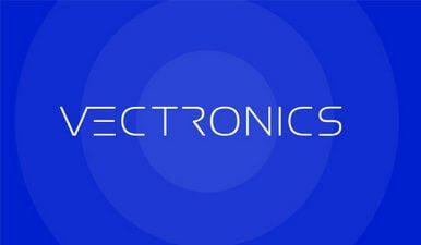 Vectronics