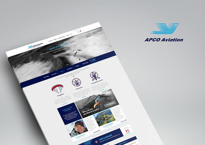 APCO Aviation
