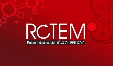 ROTEM Industries