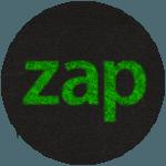 חנות וירטואלית מודול זאפ